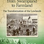 Southeast Missouri from Swampland to Farmland: Transformation of the Lowlands