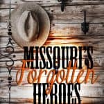 Books about Missouri